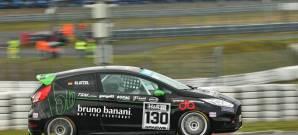3. Lauf Nürburgring