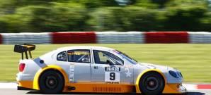 25.-27.05.2012 Nürburgring (D)