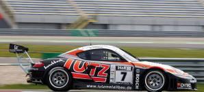 Fahrzeuge STT 2011