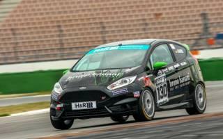Glatzel Racing ist mit drei Autos vertreten